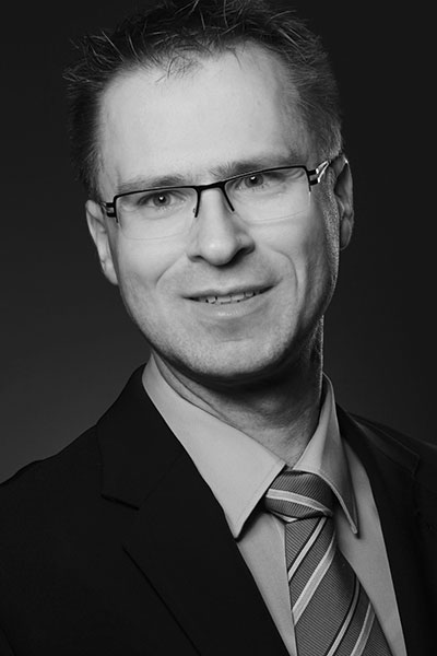 Andreas Wanzek